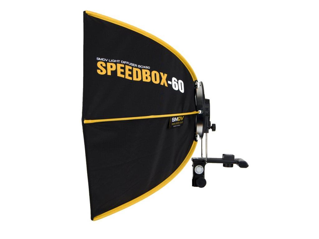 13040 smdv speedbox 60cm