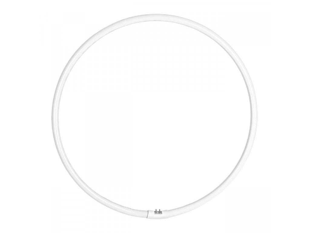 13739 zarovka pro kruhove svetlo ring light cn65c pro
