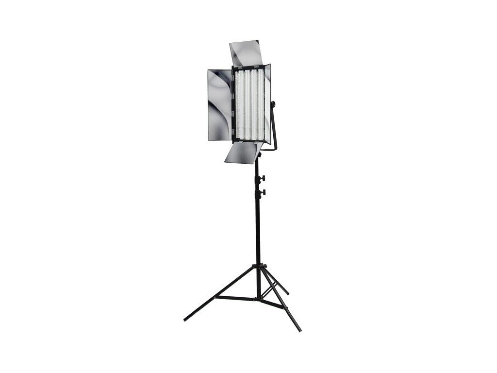 14018 trvale svetlo phototools ng 220w set