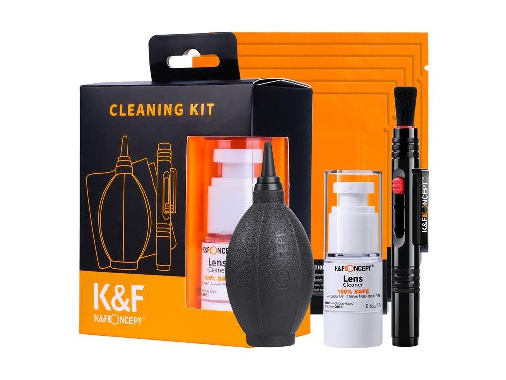 camera cleaning kits (7)