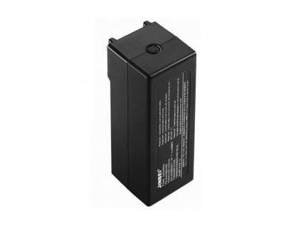 11111 nahradni baterie pro generator fl ii 500 4600mah