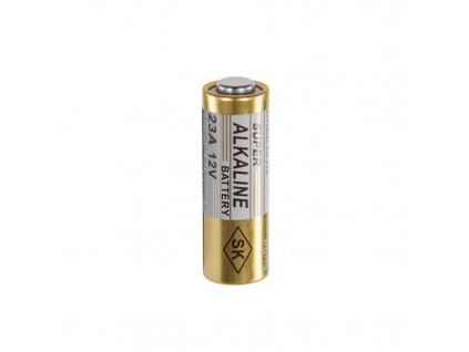 11213 baterie 23a 12v pro odpalovace ac 04 pt 04 dc 04