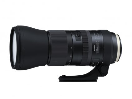 11756 tamron sp 150 600mm f 5 6 3 di vc usd g2 pro canon