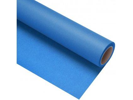 12164 papirove fotograficke pozadi 1 35x11m modre lagoon