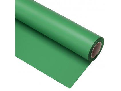 12290 vinylove fotograficke pozadi 2 72x6m zelene klicovaci