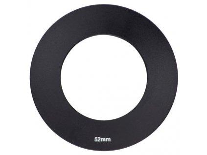 12350 adaptacni krouzek cokin p system objektiv 52mm