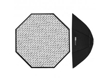 12953 octabox lfh 150 cm s vostinou adapter bowens