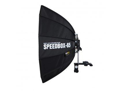 13043 smdv speedbox 65cm
