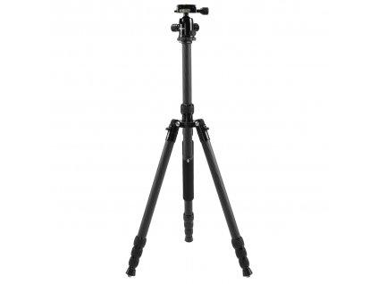 13178 fotograficky stativ tripod triopo gt b1 1685 mm carbon