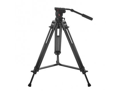 13235 profesionalni video stativ ms 007h 140 cm