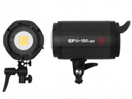 SVE EF 100 II