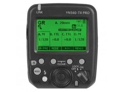 YN 560 TX PRO C 4 norm
