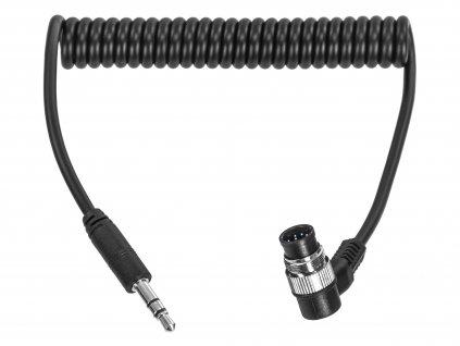 DC0 kabel