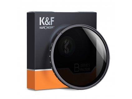KF01.1102 1114 10