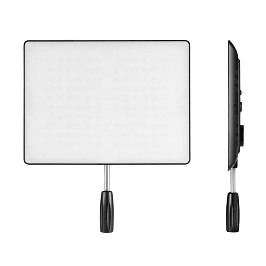 Hybridní bi-color LED trvalé světlo YONGNUO YN600 - AIR, 3200 - 5500 K
