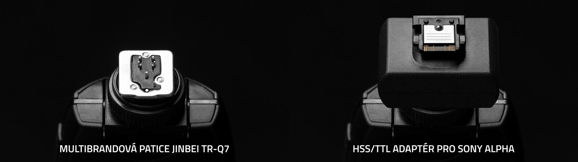 TR-Q7_multibrand_hotshoe