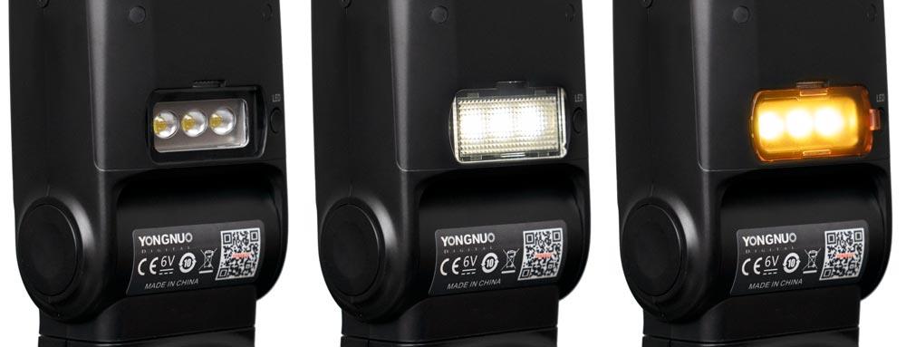 YN_968_led_light