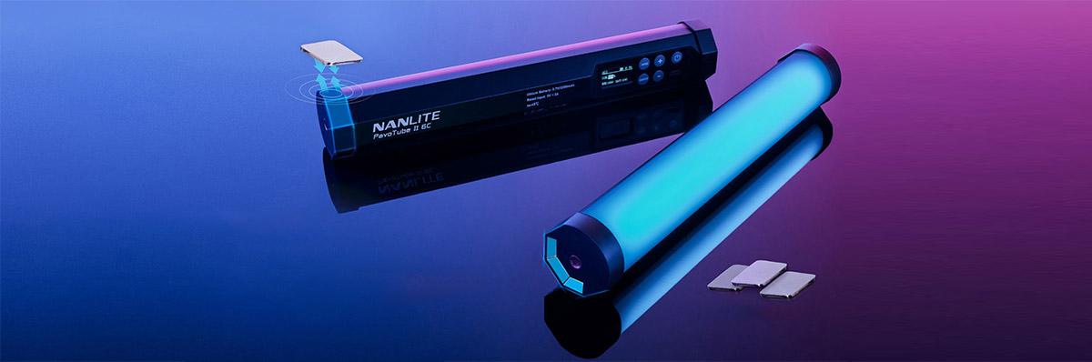 nanlite_pavotube_II_6c_magnet