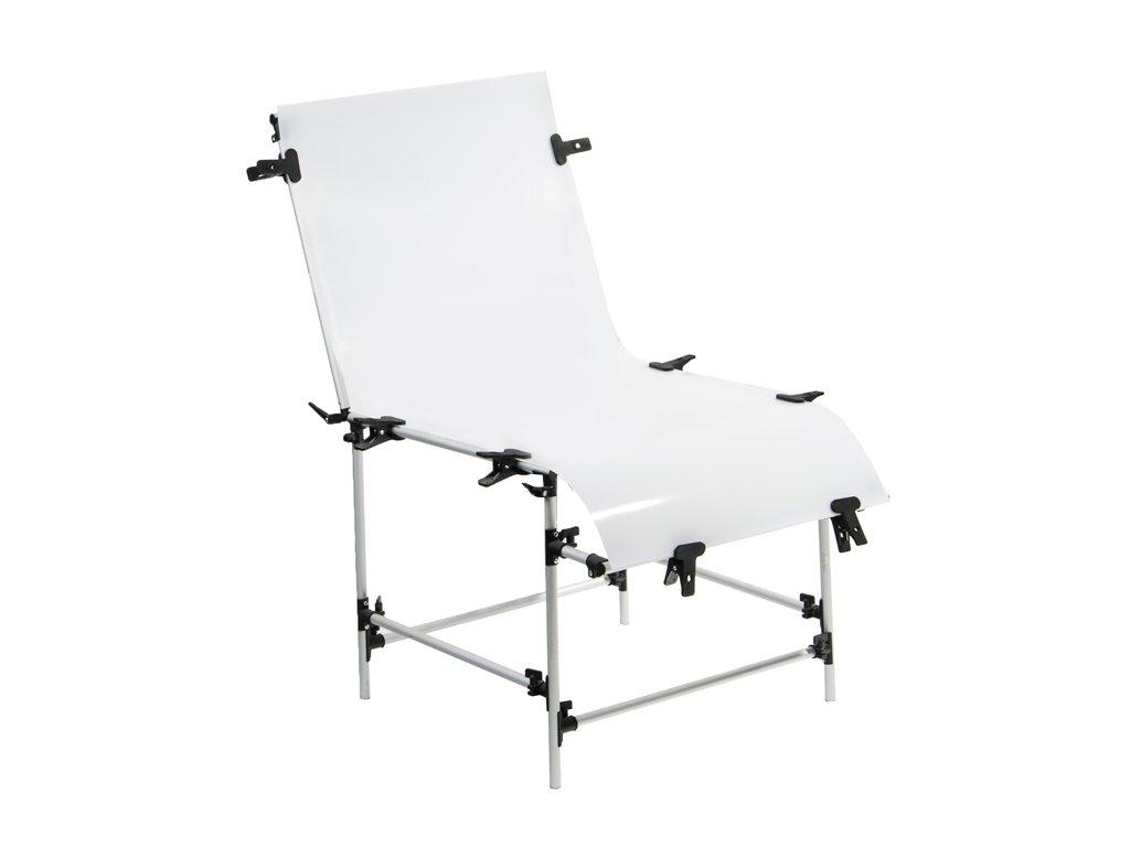 Fotografický stôl 60x130 cm