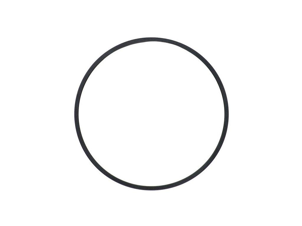Adaptačný krúžok, Cokin P systém, objektív 82mm
