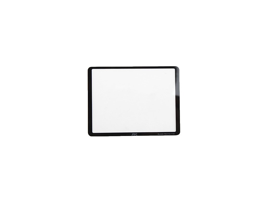 JYC LCD Screen Protector ochrana displeja Canon 450D/500D