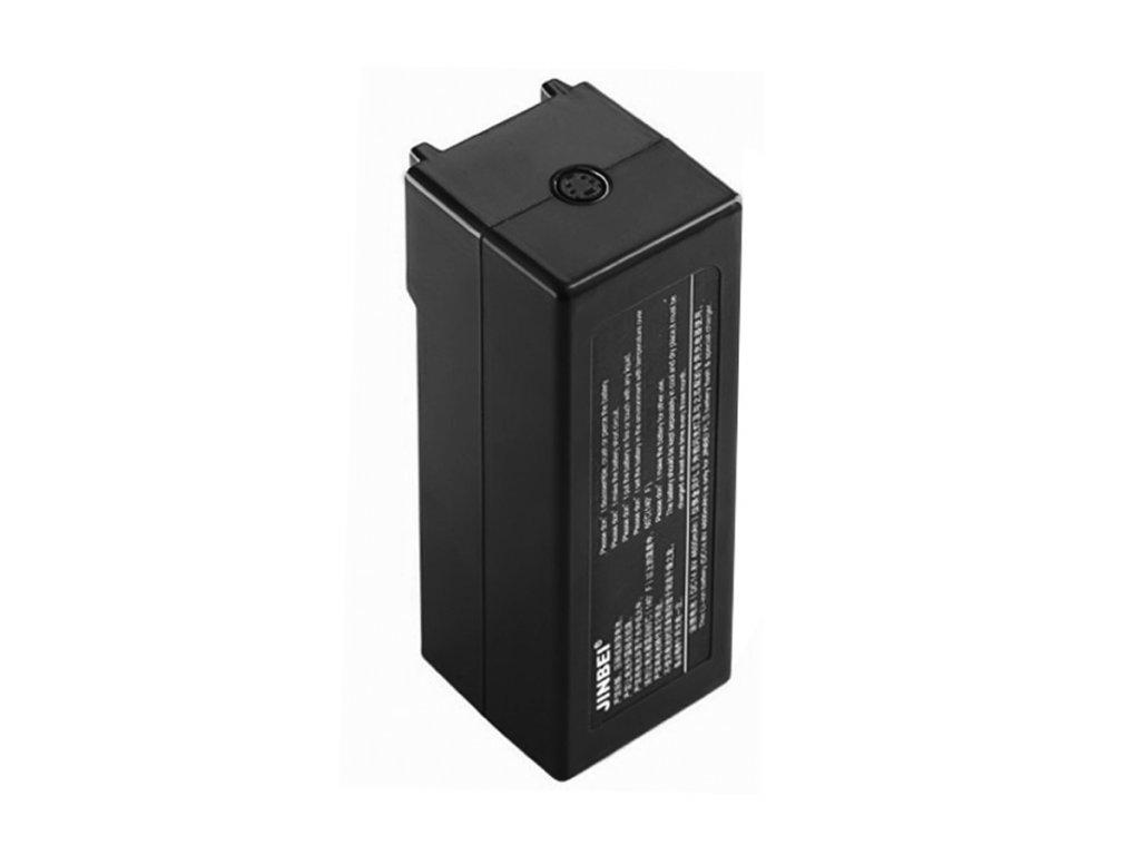 Náhradná batéria pre generátor FL II 500 4600mAh
