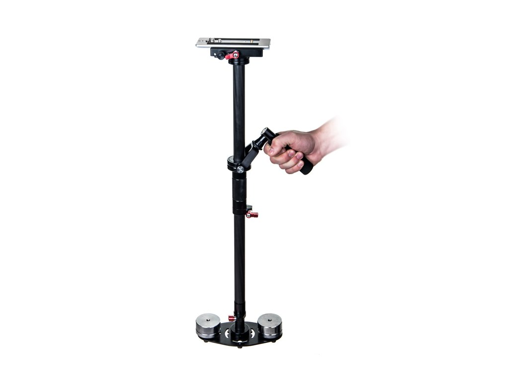 Profi Video stabilizátor S-801 SteadiCam