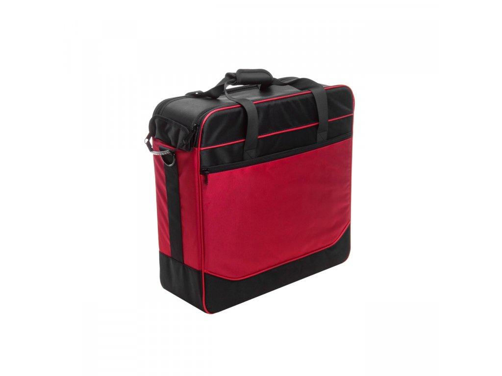 Prepravná taška na foto vybavenie PRO M, 51x51x18cm
