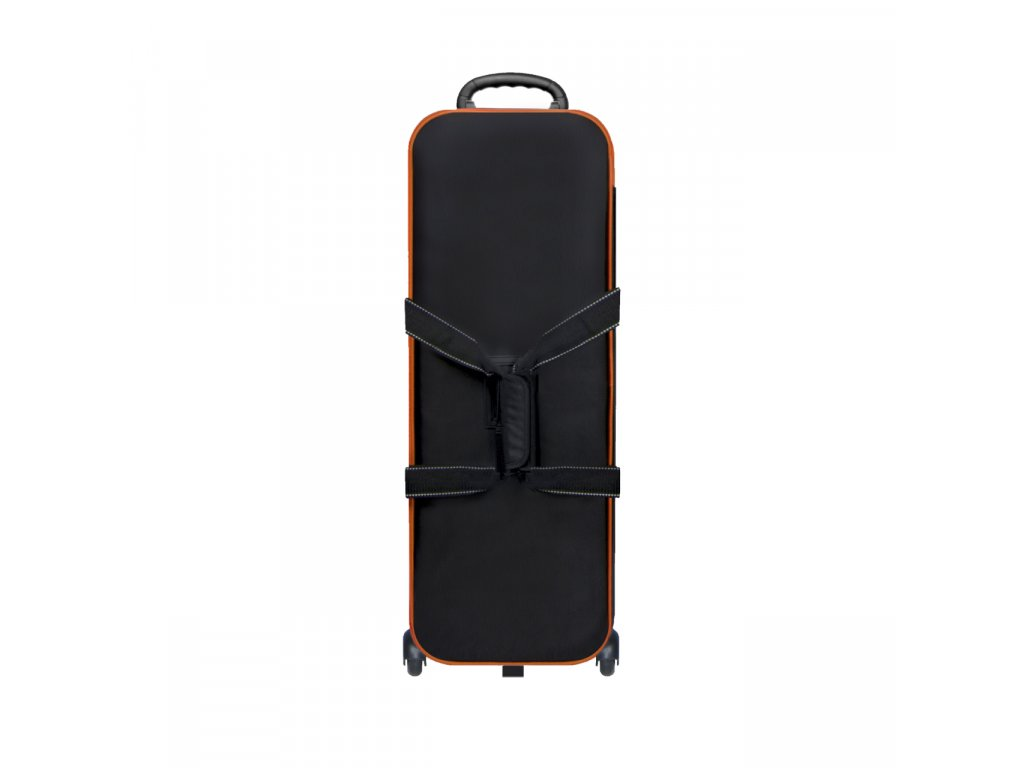 Prepravný kufor na foto vybavenie B1, 82x26x23cm