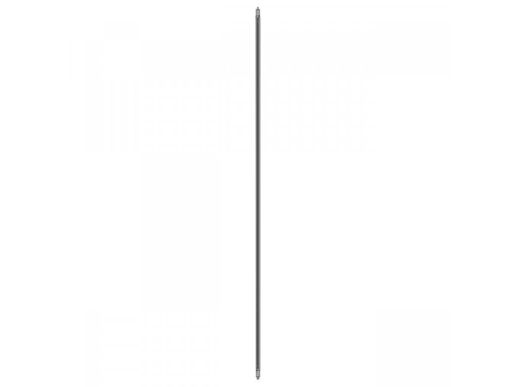 Rameno pre C-stand statív 125cm