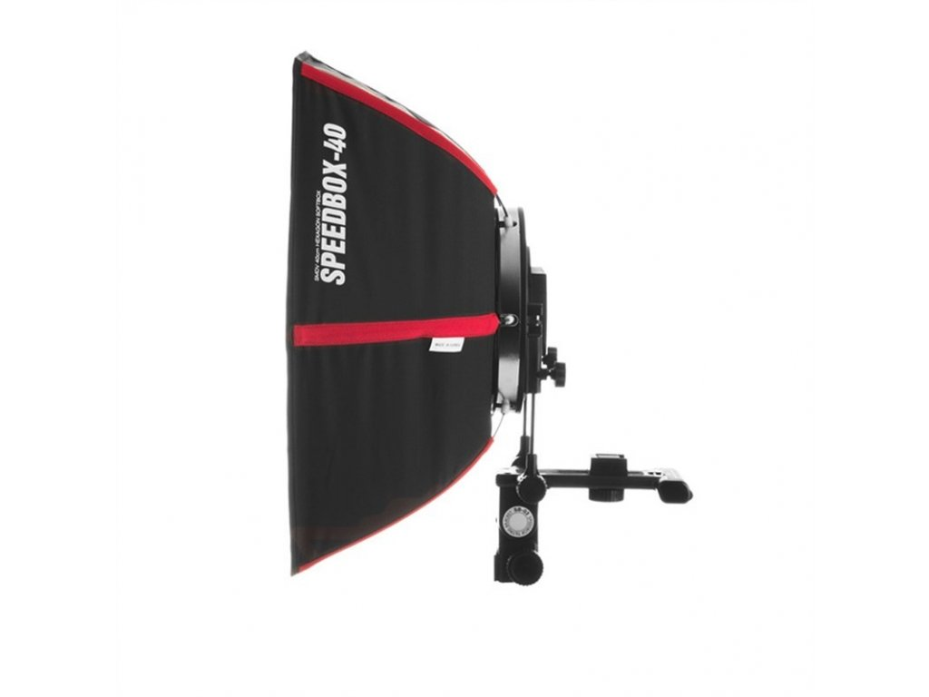 Softbox SMDV Speedbox 40 cm