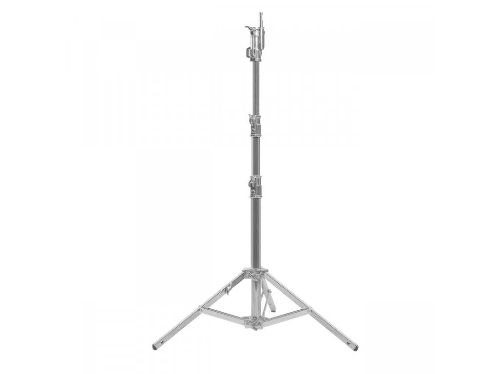 Statív D43 heavy C-stand 2,3m