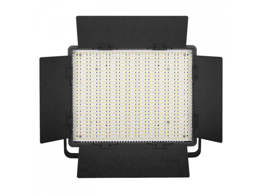 Trvalé LED svetlo CN900-CSA s reguláciou farebnej teploty