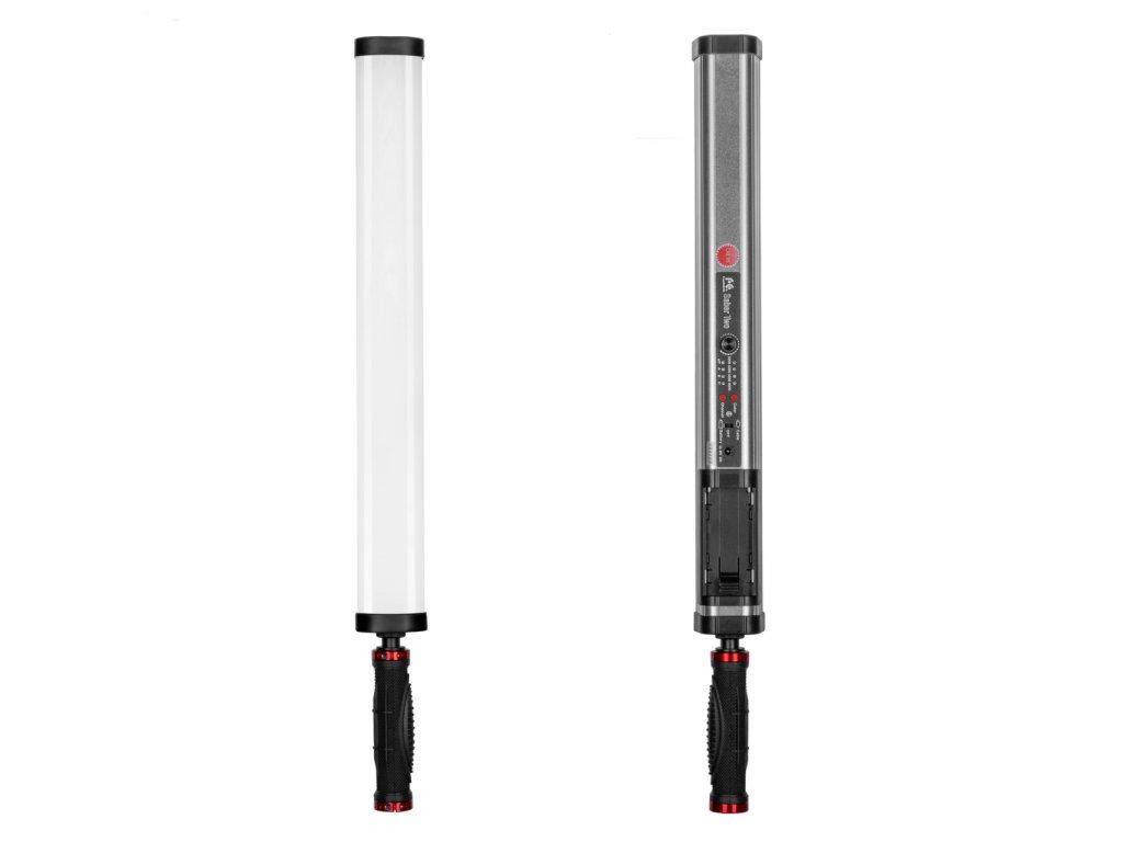 Trvalé LED svetlo Falcon Eyes Saber 2, LED BAR 17W, 3200-8000K