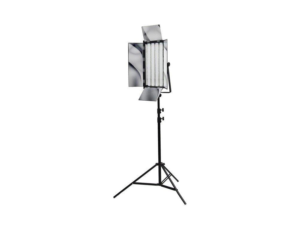 Trvalé svetlo Phototools NG-220W set