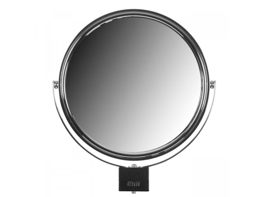 Zrkadlo pre kruhové Ring light svetlo LF-R480