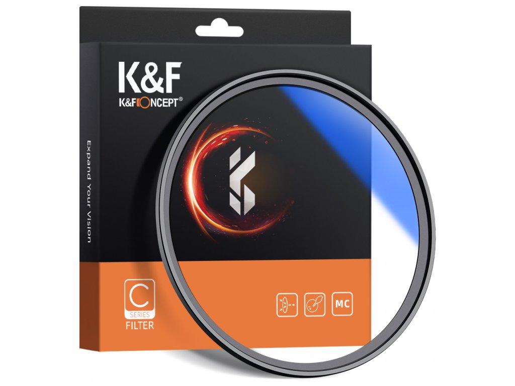 KF01.1429 1