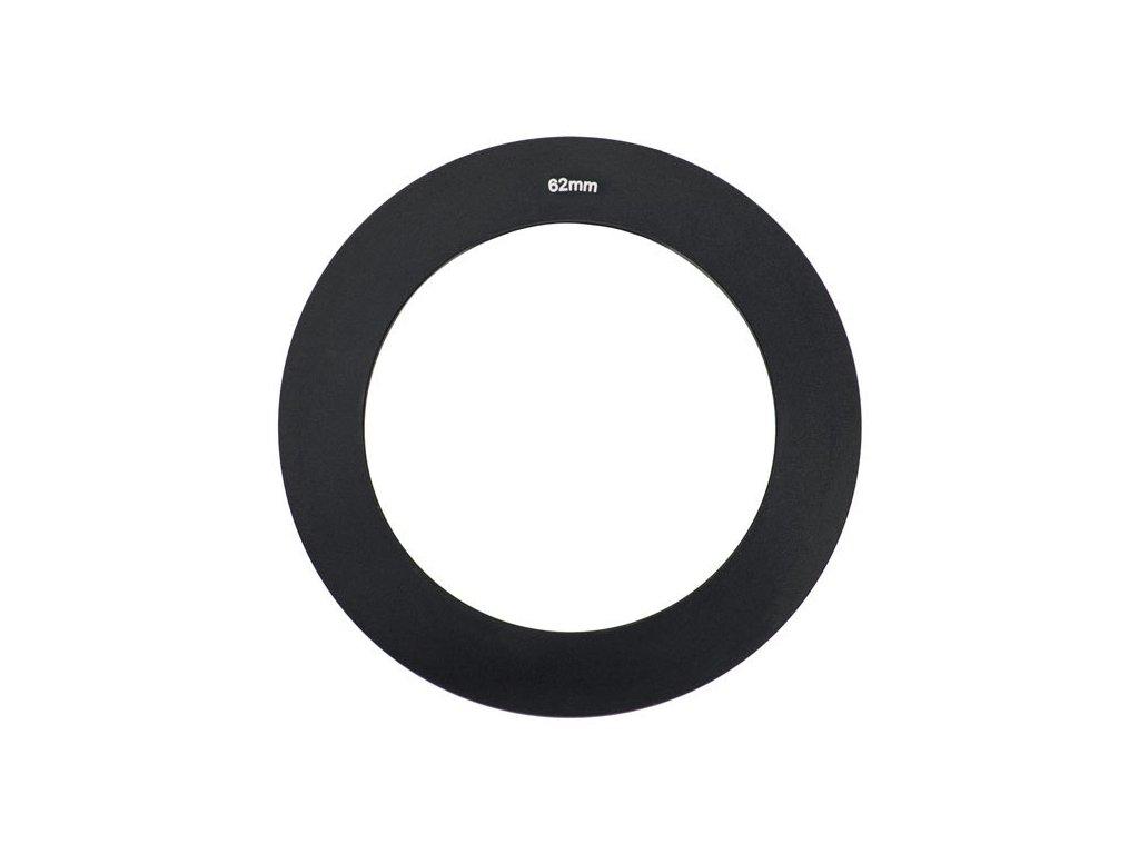 Adaptačný krúžok, Cokin P systém, objektív 62mm