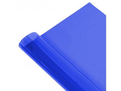 Gélový filter - svetle modrý, 1x1 m