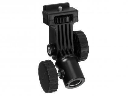 Trvalé LED svetlo YONGNUO YN-600 L - II, 5500K