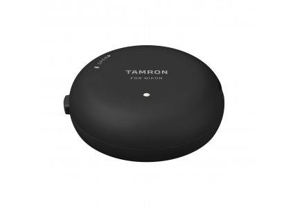 Konzola Tamron TAP-01 pro Nikon