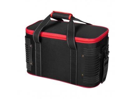 Malý prepravný kufor na foto vybavenie B0, 52x32x25cm