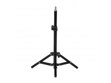Mini statív - podlahový 320 - 550mm, Phototools LS-600