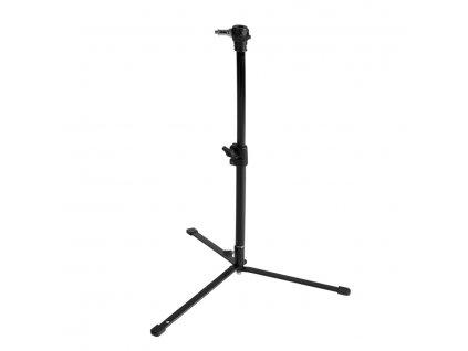 Mini statív - podlahový 10 (47) – 70 cm