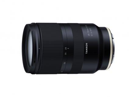 Objektív Tamron 28-75mm F/2.8 Di III RXD pre Sony FE