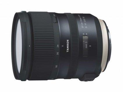 Objektív Tamron SP 24-70mm F/2.8 Di VC USD G2 pre Canon