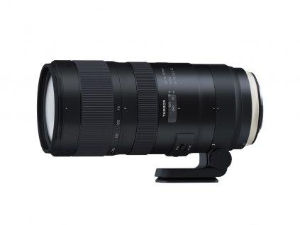 Objektív Tamron SP 70-200mm F/2.8 Di VC USD G2 pro Canon