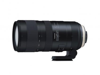 Objektív Tamron SP 70-200mm F/2.8 Di VC USD G2 pre Nikon