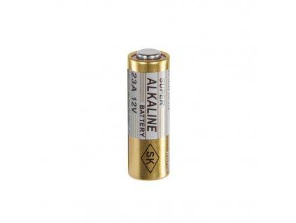Batéria 23A 12V - pre odpaľovače AC-04, PT-04, DC-04