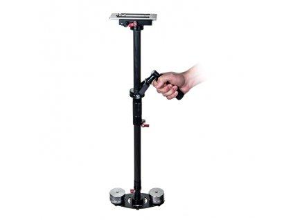 Profi Video stabilizátor S-801 SteadiCam